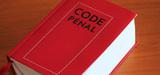 Affaire Métal Blanc : la Cour de cassation refuse l'indemnisation d'une famille de riverains