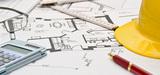 RT 2012 : Equilibre des énergies ne désarme pas contre la méthode de calcul