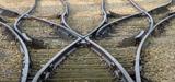 Les Etats posent leurs conditions au renforcement de l'Agence ferroviaire européenne