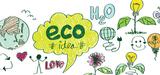 La transition écologique a sa stratégie nationale