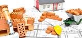 Objectif 500.000 logements : un nouveau label environnemental en 2015