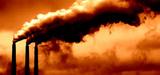 Le Parlement européen se penche sur la réforme structurelle du marché du carbone