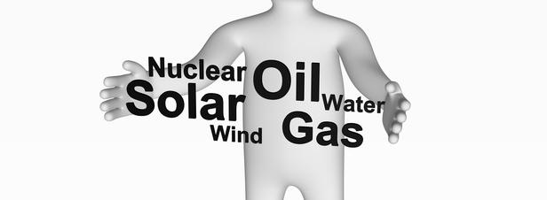Quel mix énergétique pour intégrer les énergies renouvelables ?