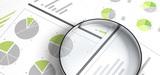 Une directive sur le reporting extra-financier en voie d'adoption
