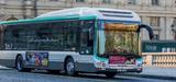 Bus électrique : la nouvelle stratégie de la RATP