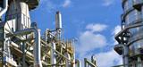 ICPE : les priorités de l'inspection pour 2014