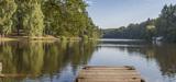 Une autorisation unique pour les projets relevant de la loi sur l'eau
