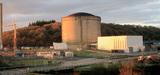 Parc nucléaire : une stratégie doit être dessinée rapidement