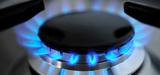 Contribution climat énergie : le gaz taxé dès le 1er avril