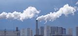 Pollution de l'air : les modestes espoirs européens de réduction des impacts sanitaires