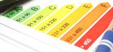 UE : des pistes pour améliorer l'efficacité énergétique des produits