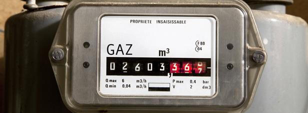 Fin des tarifs réglementés du gaz : les collectivités locales dans l'expectative