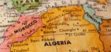 Energie : quels partenariats possibles entre la France et le Sud de la Méditerranée ?