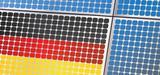 Electricité : Bruxelles et Berlin s'entendent pour épargner l'industrie