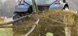 Nitrates : le recours contre le programme national d'actions rejeté par le Conseil d'Etat