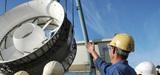 Hydroliennes : les industriels français sur les rangs