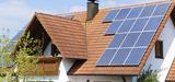 Photovoltaïque : le réseau de distribution confronté à l'autoconsommation