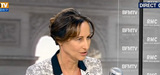 """Alternatives à l'écotaxe : les transporteurs """"réjouis"""" des annonces de Ségolène Royal"""