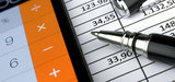 Tarifs réglementés : la CRE refuse une ouverture au principal bénéfice des ex-monopoles