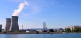 Sûreté nucléaire : l'ASN attire l'attention sur 6 enjeux sans précédents