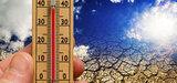 Changement climatique : comment les territoires préparent leur adaptation