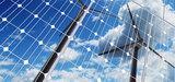 Energies renouvelables : la CRE veut des tarifs d'achat en lien avec les coûts réels de production