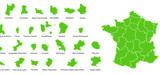 Décentralisation, volet 2 : vers un schéma régional d'aménagement durable à valeur prescriptive