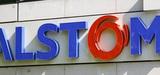 Le rachat des activités énergie d'Alstom mobilise au plus haut sommet de l'Etat