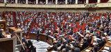 Révolution sur les questions écrites des parlementaires au ministère de Ségolène Royal