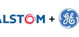 """Alstom met en avant les """"mérites stratégiques et industriels"""" de l'offre de General Electric"""