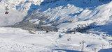 Zones de montagne : comment accompagner les mutations ?