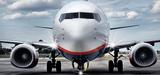 Pollution de l'air et aviation : l'Autorité de contrôle des nuisances aéroportuaires pointe le retard français