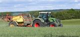 Les agriculteurs portent-ils atteinte à l'environnement ?