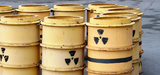 Cigéo : l'Andra propose une phase industrielle pilote avant l'enfouissement des déchets radioactifs