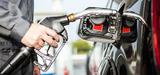 Vers une taxation croissante des véhicules diesels ?