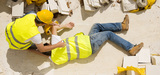 Sécurité au travail : la responsabilité pénale des entreprises plus difficile à mettre en oeuvre
