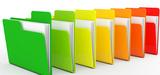 CEE : le Gouvernement présente les projets de textes législatifs et réglementaires