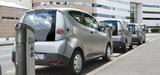 Autopartage : Autolib' jugé plus pratique que les transports en commun