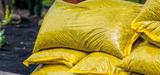 Méthanisation : l'Anses s'oppose à la norme proposée pour les digestats de lisiers