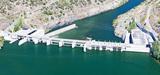 Classement des cours d'eau : l'étonnante censure du Conseil constitutionnel