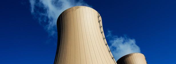 Nucléaire : une facture à la hausse, inextricablement liée à la question de la durée de vie des réacteurs