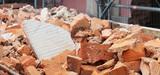 Le stockage de déchets inertes relèvera du régime d'enregistrement ICPE