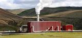 Simplifier les règles pour relancer la géothermie à basse température