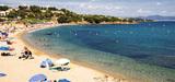 Qualité des eaux de baignade dans l'UE : les sites non conformes progressent en France