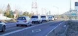 Transport péri-urbain : bientôt des voies réservées au covoiturage et aux bus sur les rocades et autoroutes ?