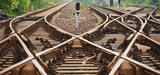 La Commission européenne redouble de vigilance sur la réforme ferroviaire