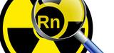 Contamination au radon à Bessines- sur-Gartempe : l'IRSN fait état d'un risque accru de cancer du poumon