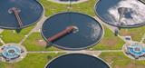 """Nouvelle France industrielle : le plan """"qualité de l'eau"""" entre en action"""