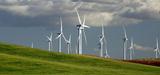 Un nouvel arrêté tarifaire éolien… sous la menace de nouveaux recours