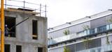 Des dérogations aux règles d'urbanisme désormais possibles pour densifier le bâti